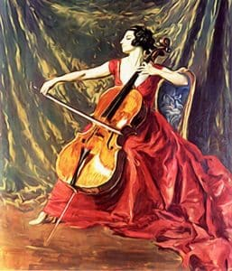 Cellliste