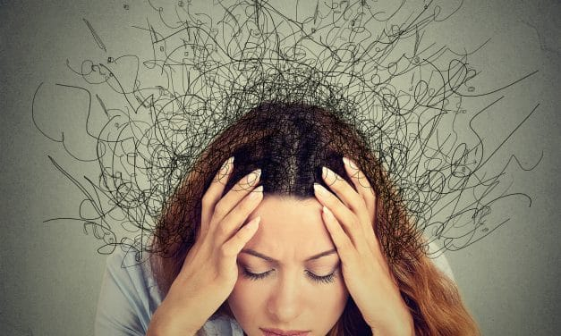 De angst voor pijn in 3 stappen te lijf
